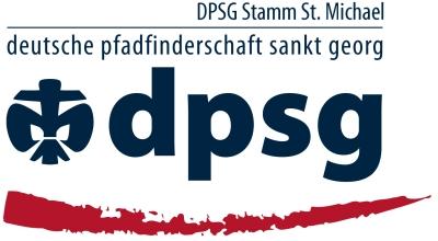 DPSG Stamm St. Michael