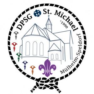 logo512.jpg