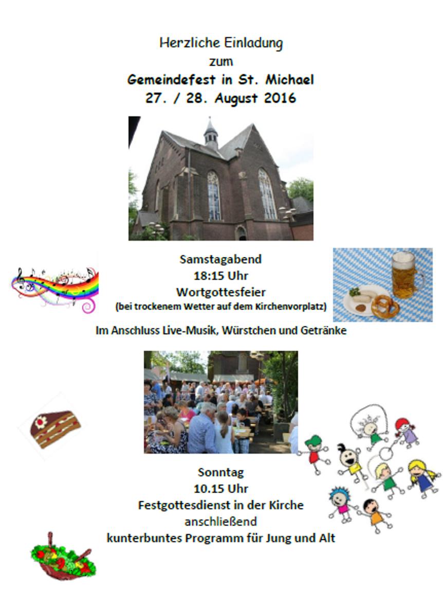 2016gemeindefest